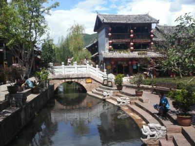 Lijiang_Ol..tBridge.jpg