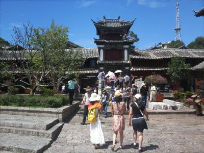 Lijiang_OldMarket.jpg