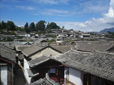 Lijiang_OldTownDay.jpg