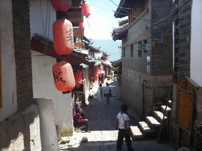 Lijiang_Street.jpg
