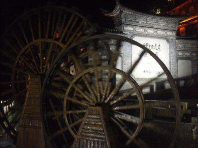 Lijiang_Waterwheel.jpg