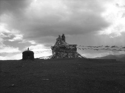 Litang_Stupa.jpg