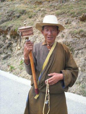 Litang_Tibetan.jpg