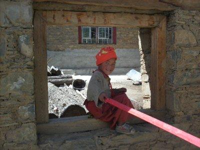 Litang_TibetanKid.jpg