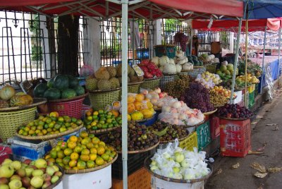 LuangPrabang_Fruits.jpg