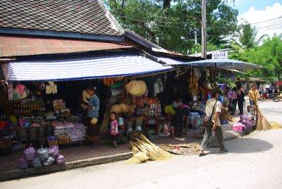 LuangPrabang_Shops.jpg