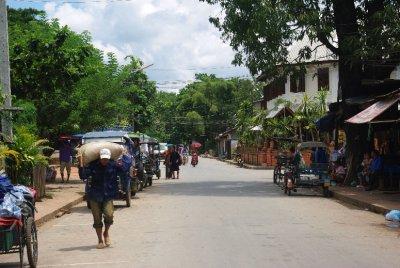 LuangPrabang_Street.jpg