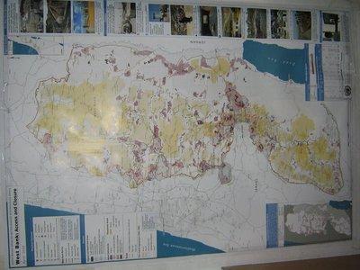 MapPalestine.jpg