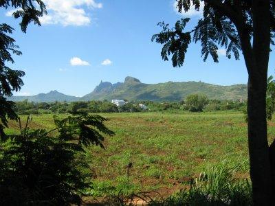 Mauritius_Inland.jpg