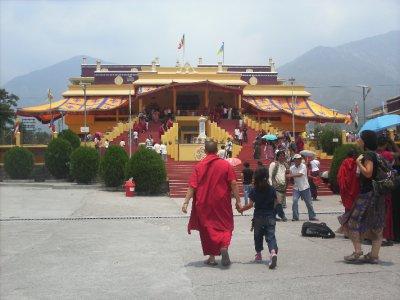 McLeod_KarmapaTemple.jpg