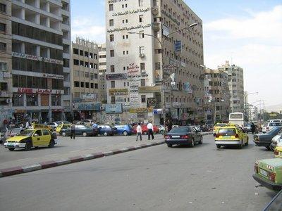 NablusCenter.jpg