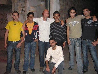 NablusGang.jpg