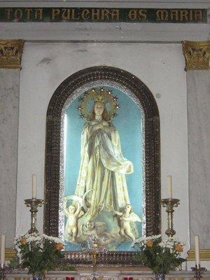 NativityMary.jpg