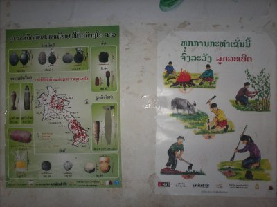 NongKhiaw_BombPosters.jpg