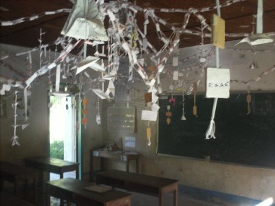 NongKhiaw_Classroom.jpg