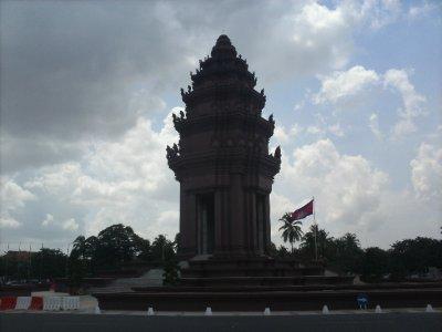 PhnomPenh_..onument.jpg