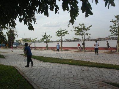 PhnomPenh_Badminton.jpg