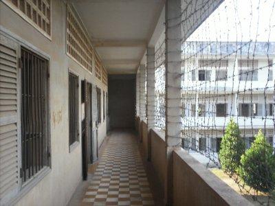 PhnomPenh_S21Building.jpg