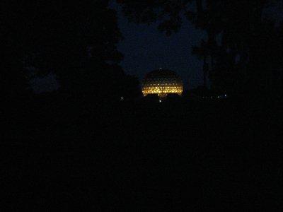 Pondicherr..irNight.jpg