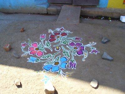PondicherryStreetArt1.jpg