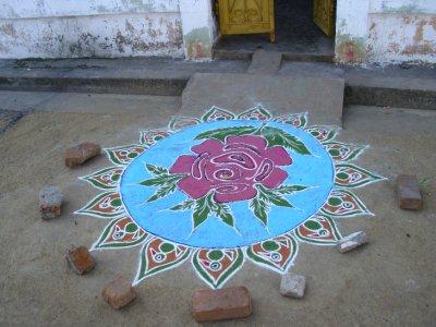 PondicherryStreetArt2.jpg