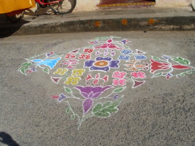 PondicherryStreetArt3.jpg