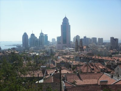 Qingdao_View.jpg