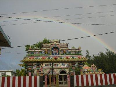 TamoulTemple_Rainbow.jpg
