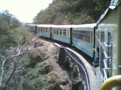TrainShimla.jpg