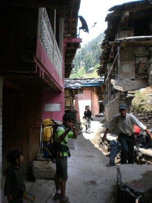 TrekChamba..Village.jpg