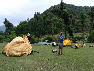 TrekChambaDay1_Camp.jpg