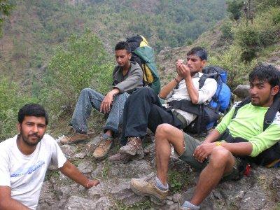 TrekChambaDay1_Guides.jpg