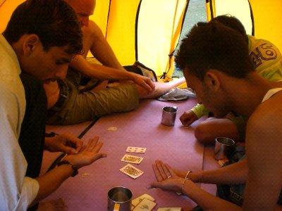 TrekChambaDay1_Poker.jpg