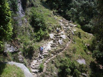 TrekChambaDay2_Steps.jpg