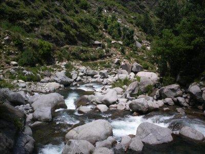 TrekChambaDay4_River.jpg