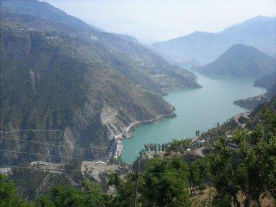 TrekChambaDay5_Dam.jpg
