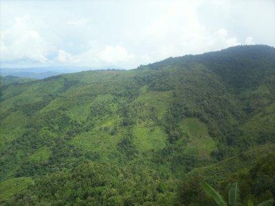 VangVieng_Hills.jpg