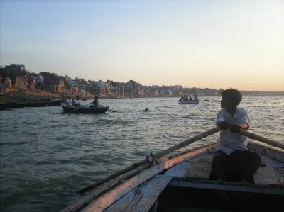 Varanasi_BoatRide.jpg