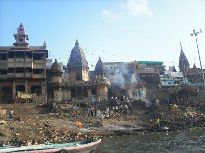 Varanasi_BurningGhat.jpg
