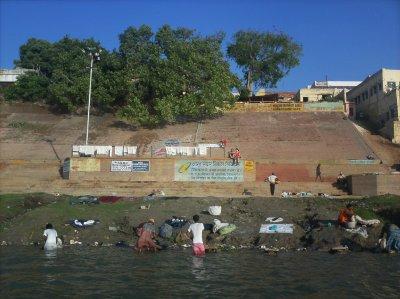 Varanasi_Laundry.jpg