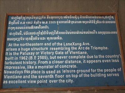 Vientiane_..ePlaque.jpg