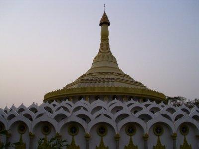 Vipassana_Pagoda.jpg
