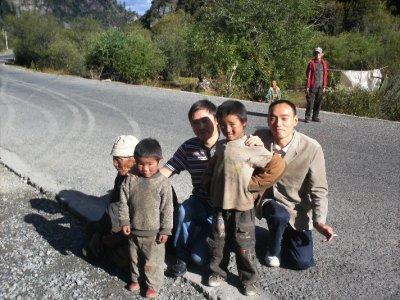 XiangSheng..eLocals.jpg