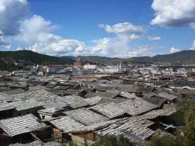 Zhongdian_Roofs.jpg