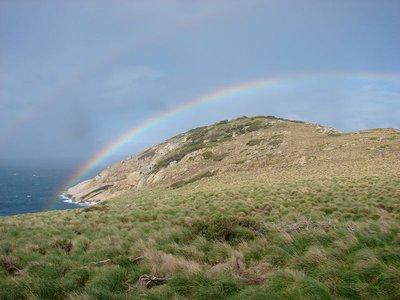 Kanowna rainbow