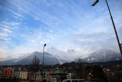 20071216_031_Innsbruck