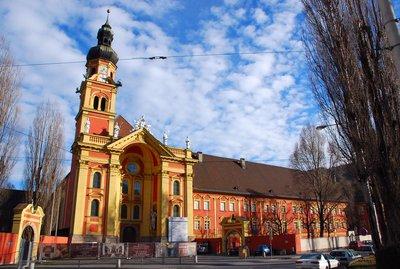 20071218_138_Innsbruck