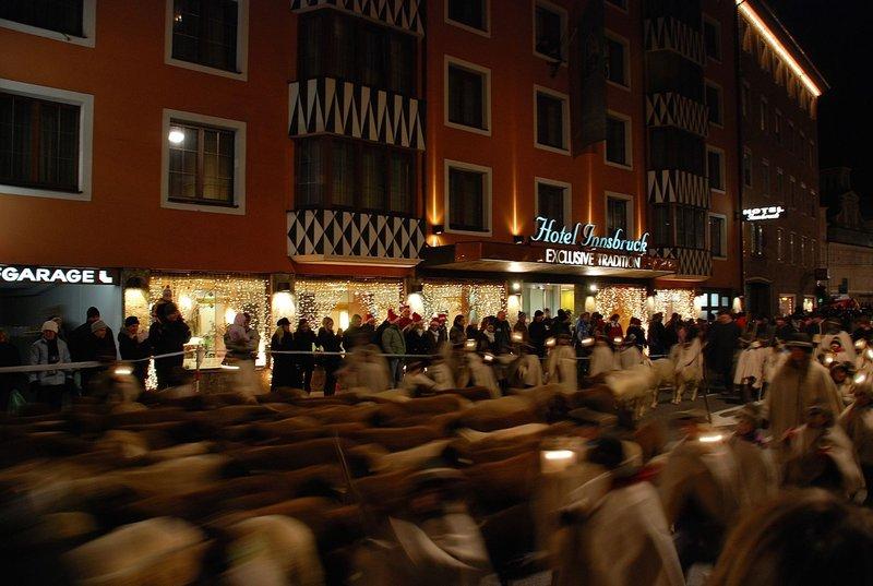 20071216_128_Innsbruck