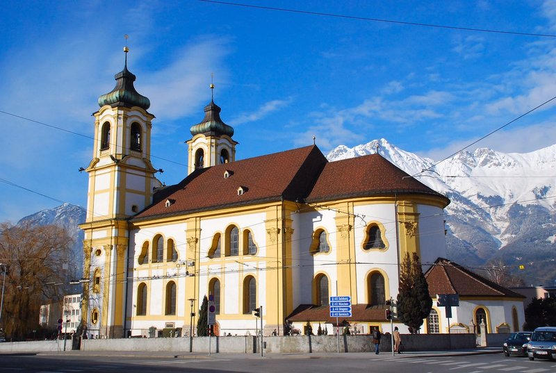 20071218_137_Innsbruck