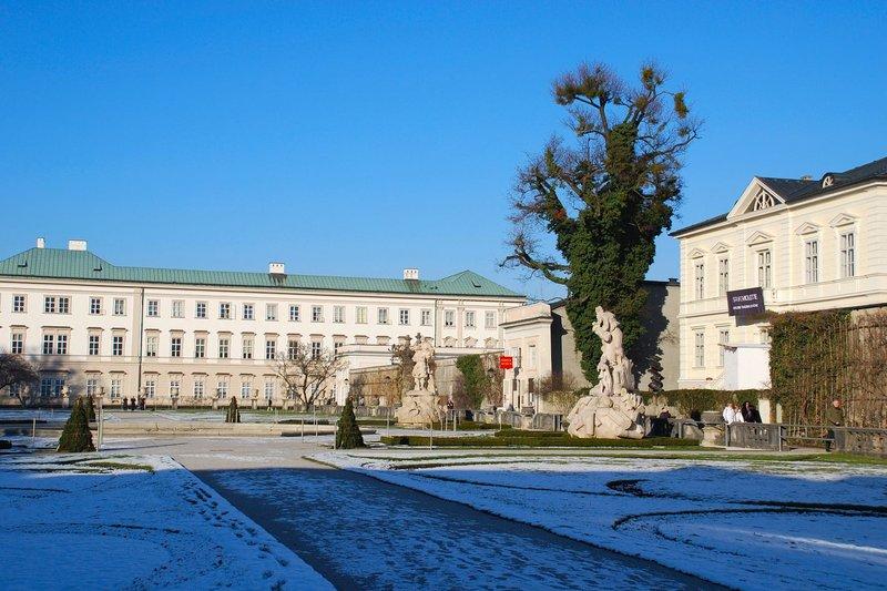20071220_146_Salzburg